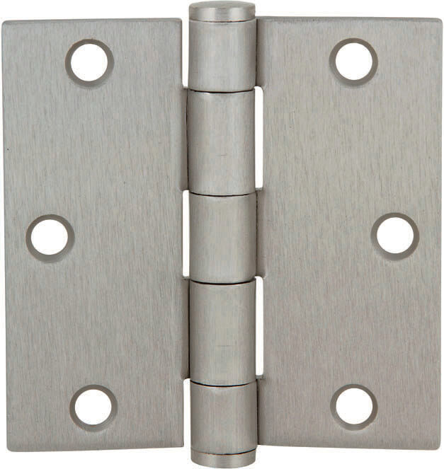 Commercial Plain Bearing Hinge